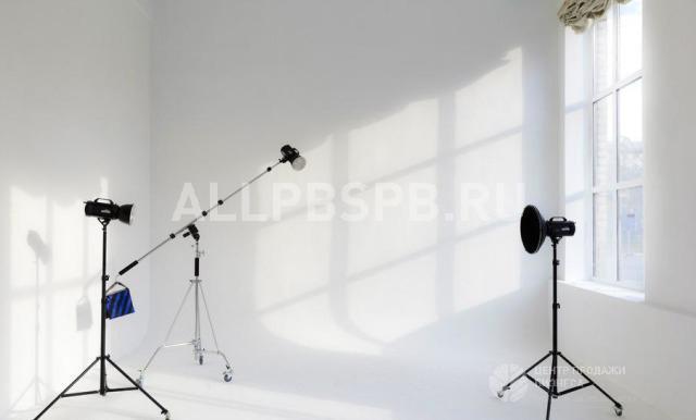 Фотостудия м волгоградский проспект