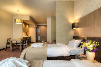 мини отель белые ночи в санкт-петербурге телефон