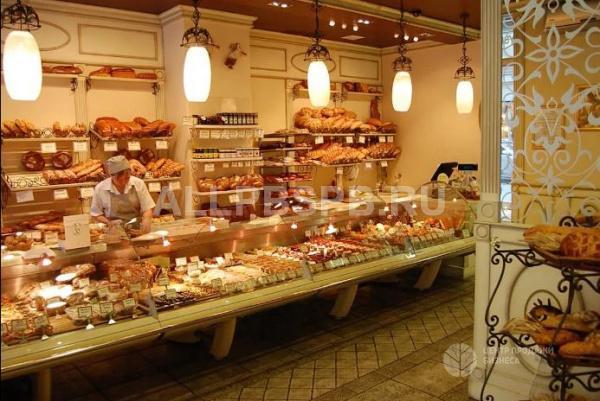 Продажа бизнеса общепит пирожковая www 999 md доска объявлений moldova