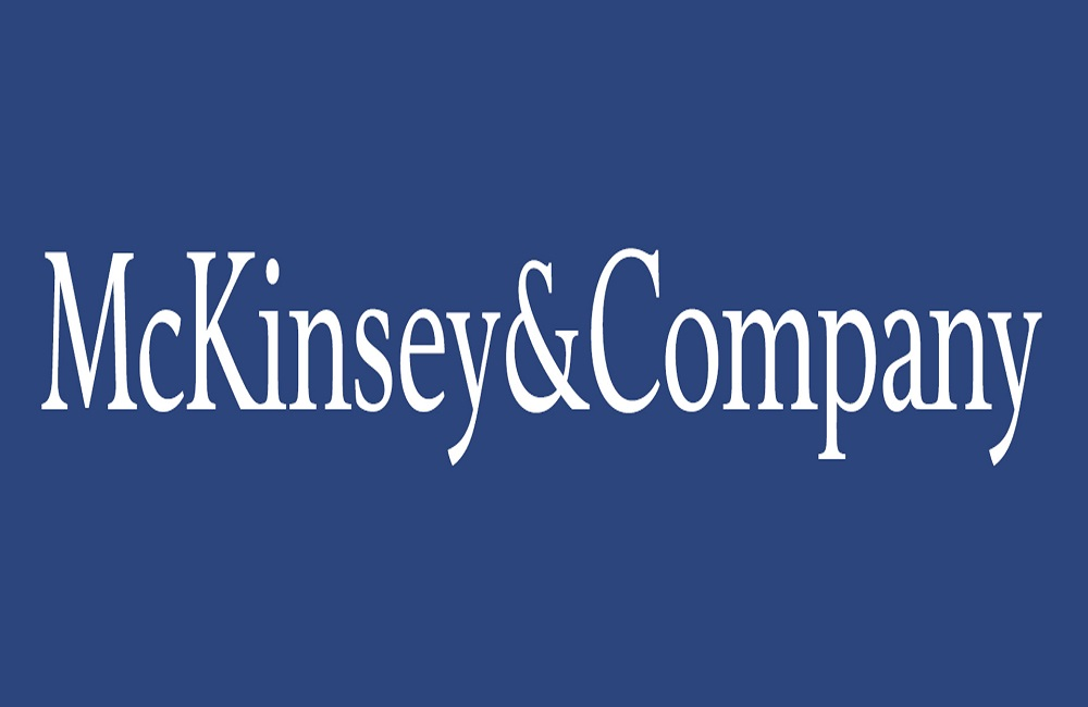 McKinsey-on-medicine.jpg