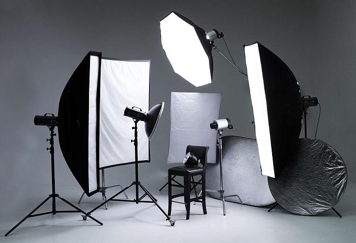 множество прекраснейших прибыль от фотостудии шейки валка